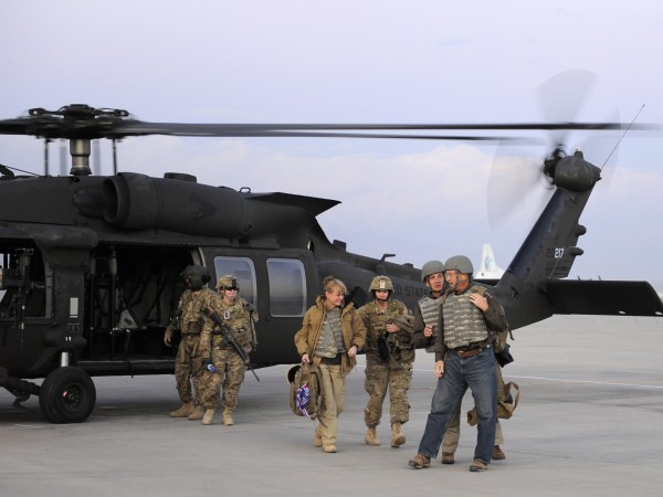 BLACKHAWK-RETURN-BAGRAM-600x450 - About the Author