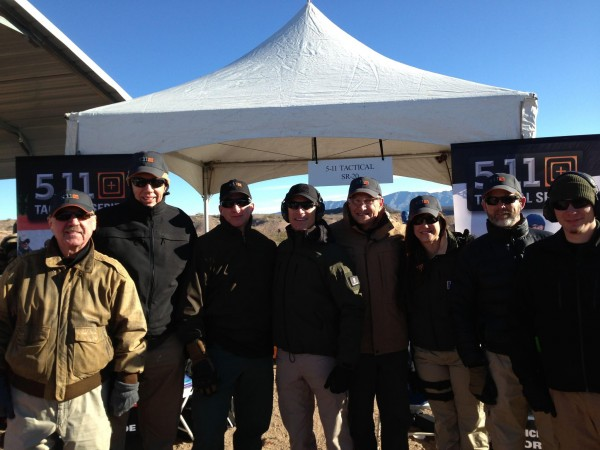 Group-Photo-at-Range-Day-SHOT-Show-2013-600x450 - About the Author