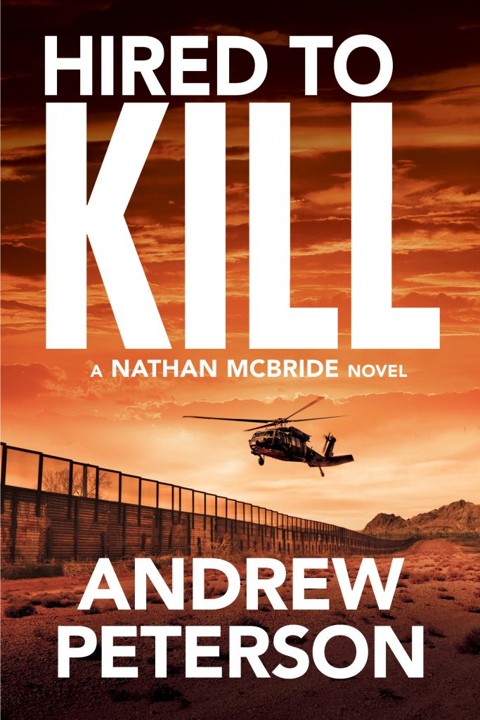 Hired-to-Kill-Cover-683x1024 - Media