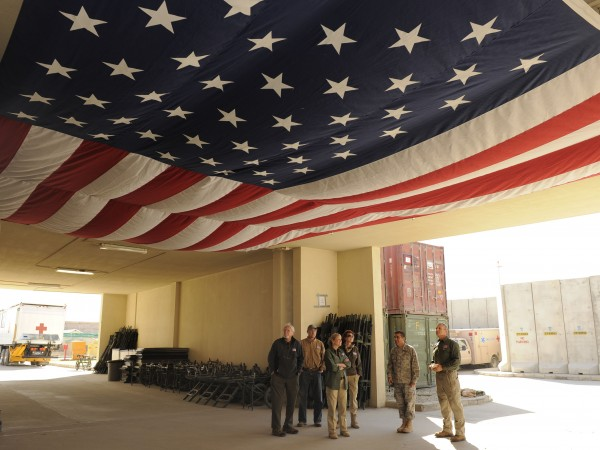 USO-GROUP-BAGRAM-05-600x450 - About the Author
