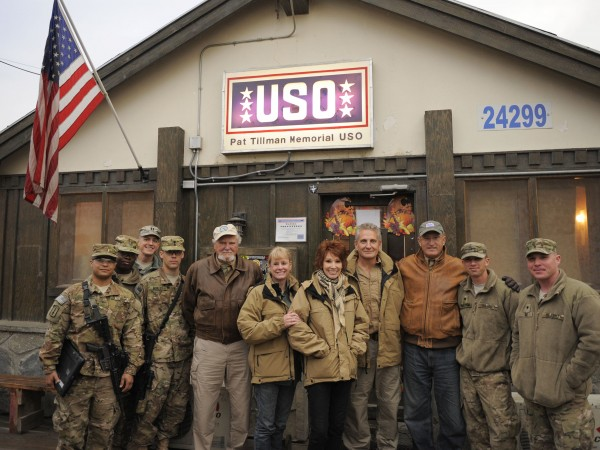 USO-GROUP-TILLMAN-02-600x450 - About the Author