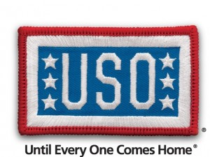 gfvhftfgh-300x225 - Week-Long USO Tour to Middle East