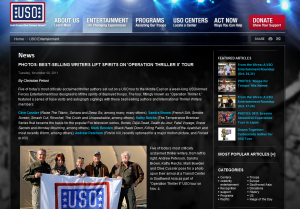 2011-11-12-21h51_57-300x209 - USO Tour Continues