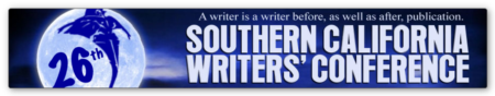 2012-02-14-16h36_00 - Southern California Writers Conference Thriller Workshops