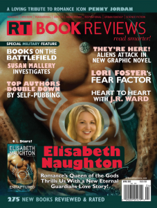 2012-03-05-17h13_52-227x300 - RT Book Reviews Gives a Tribute to the Troops
