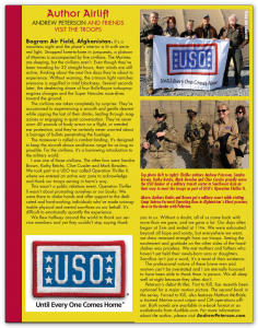 USORTMAG-236x300 - RT Book Reviews Gives a Tribute to the Troops