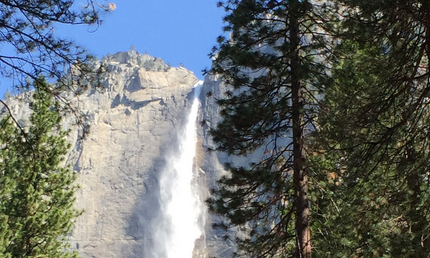 2015-06-11-20_38_19-Yosemite-2015-Adventure-_-Andrew-Peterson.png