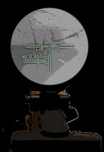 scopemount1-205x300 - Nathan McBride