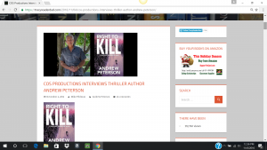 Screenshot-7-300x169 - Tracey Reader Dad Thriller Blog Interview with Andrew Peterson